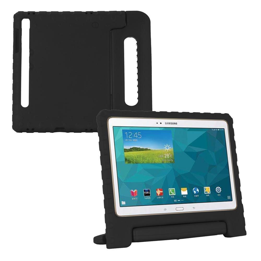 Støtsikker EVA Deksel Samsung Galaxy Tab S6 10.5 svart