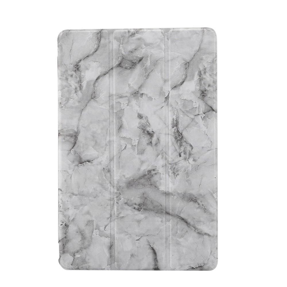 Etui Tri-fold Galaxy Tab A7 10.4 2020 - Marmor