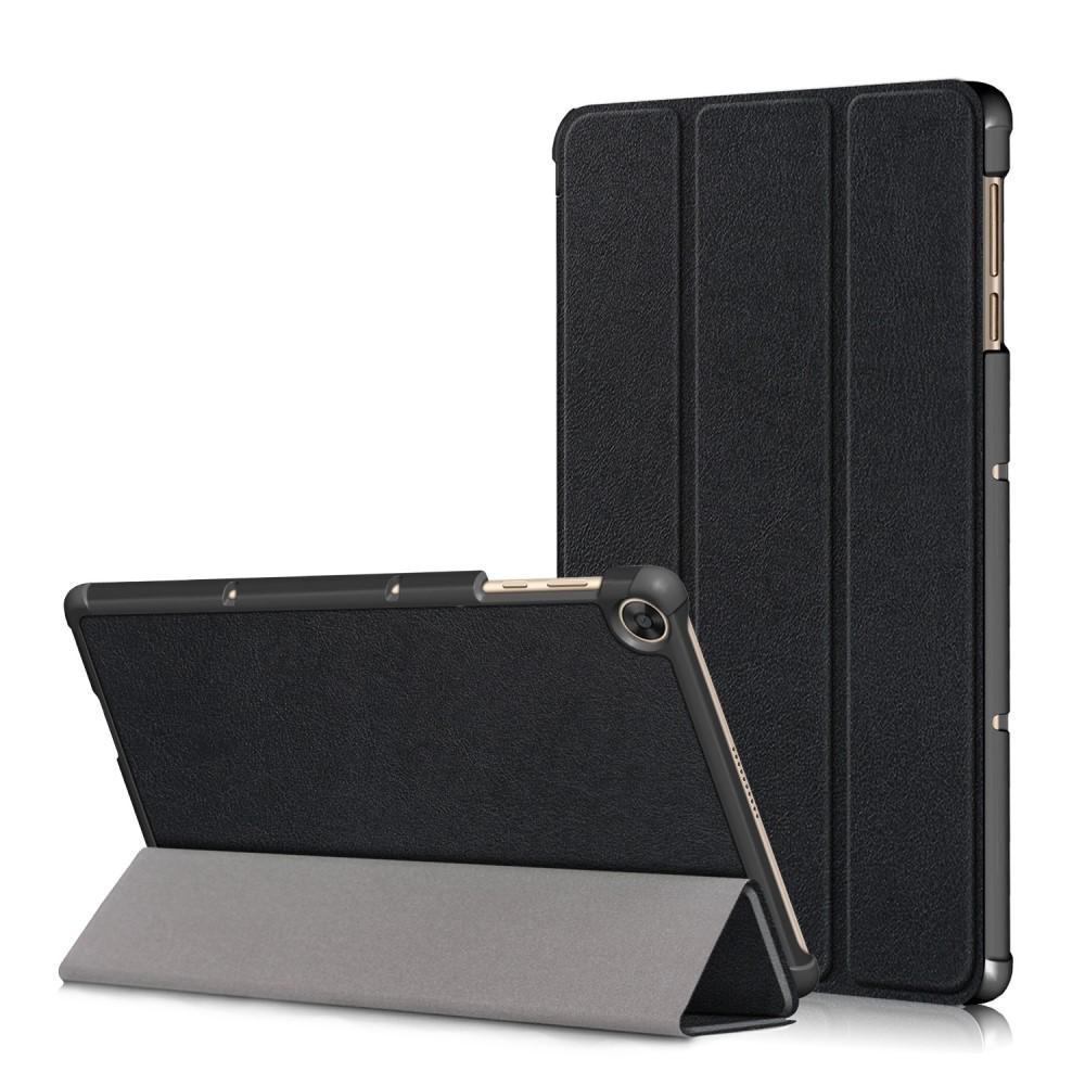 Etui Tri-fold Huawei Matepad T10/T10s svart