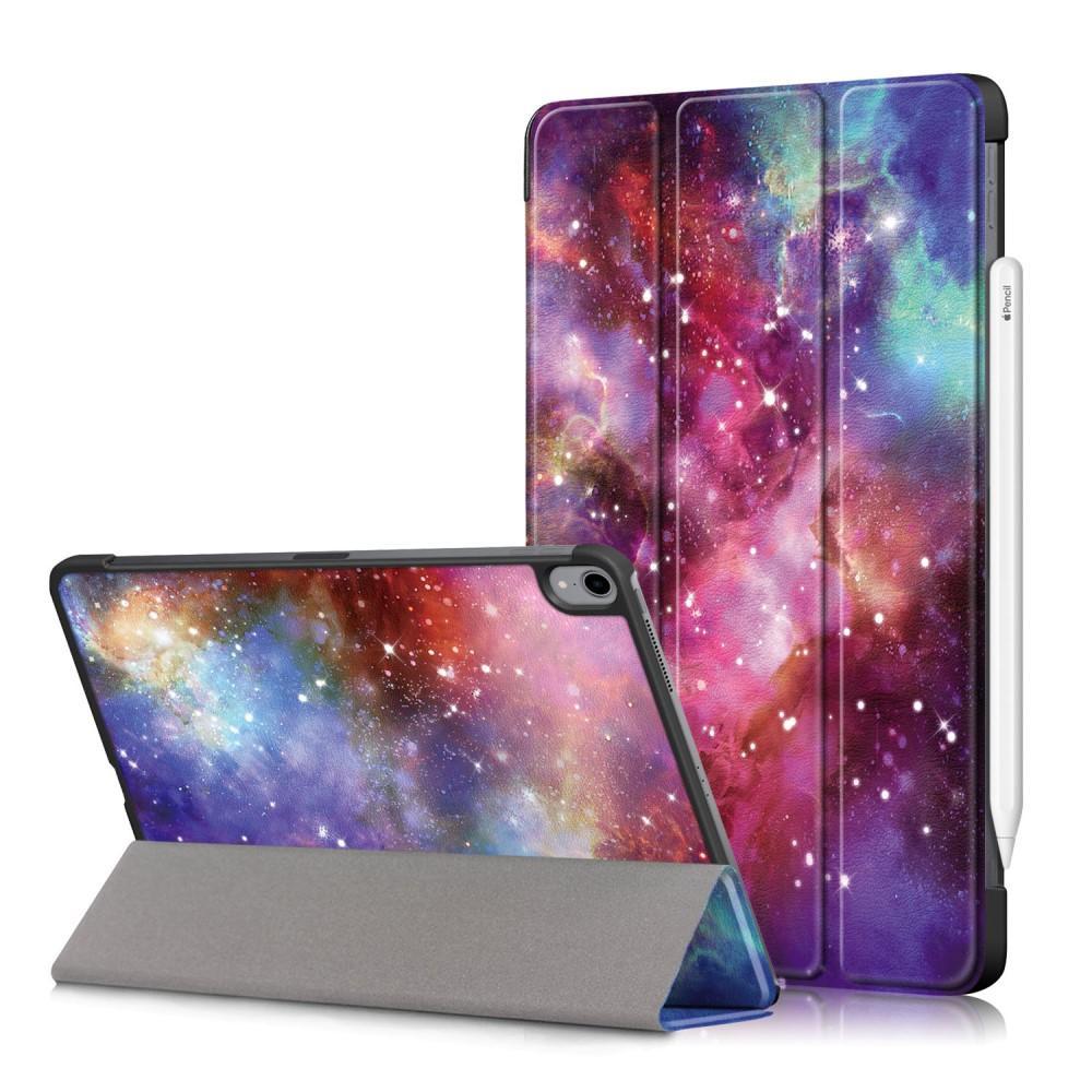 Etui Tri-fold iPad Air 10.9 2020 - Space