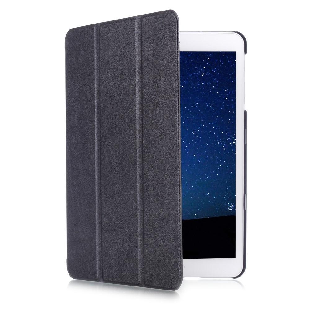 Etui Tri-fold Samsung Galaxy Tab S2 9.7 svart