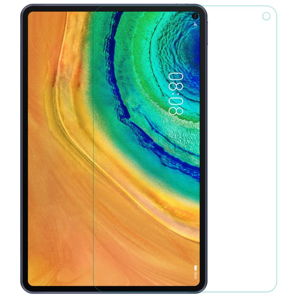 Herdet Glass 0.3mm Huawei MatePad Pro 10.8