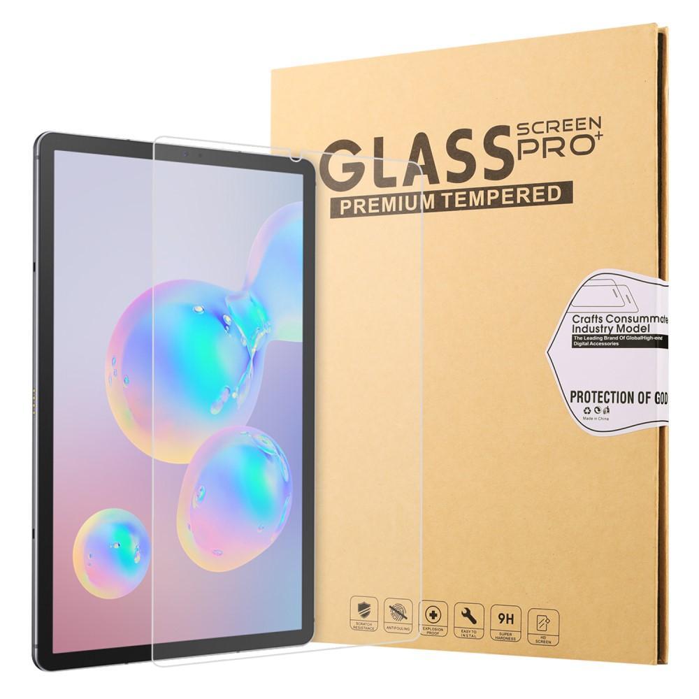 Herdet Glass 0.3mm Samsung Galaxy Tab S6 Lite 10.4