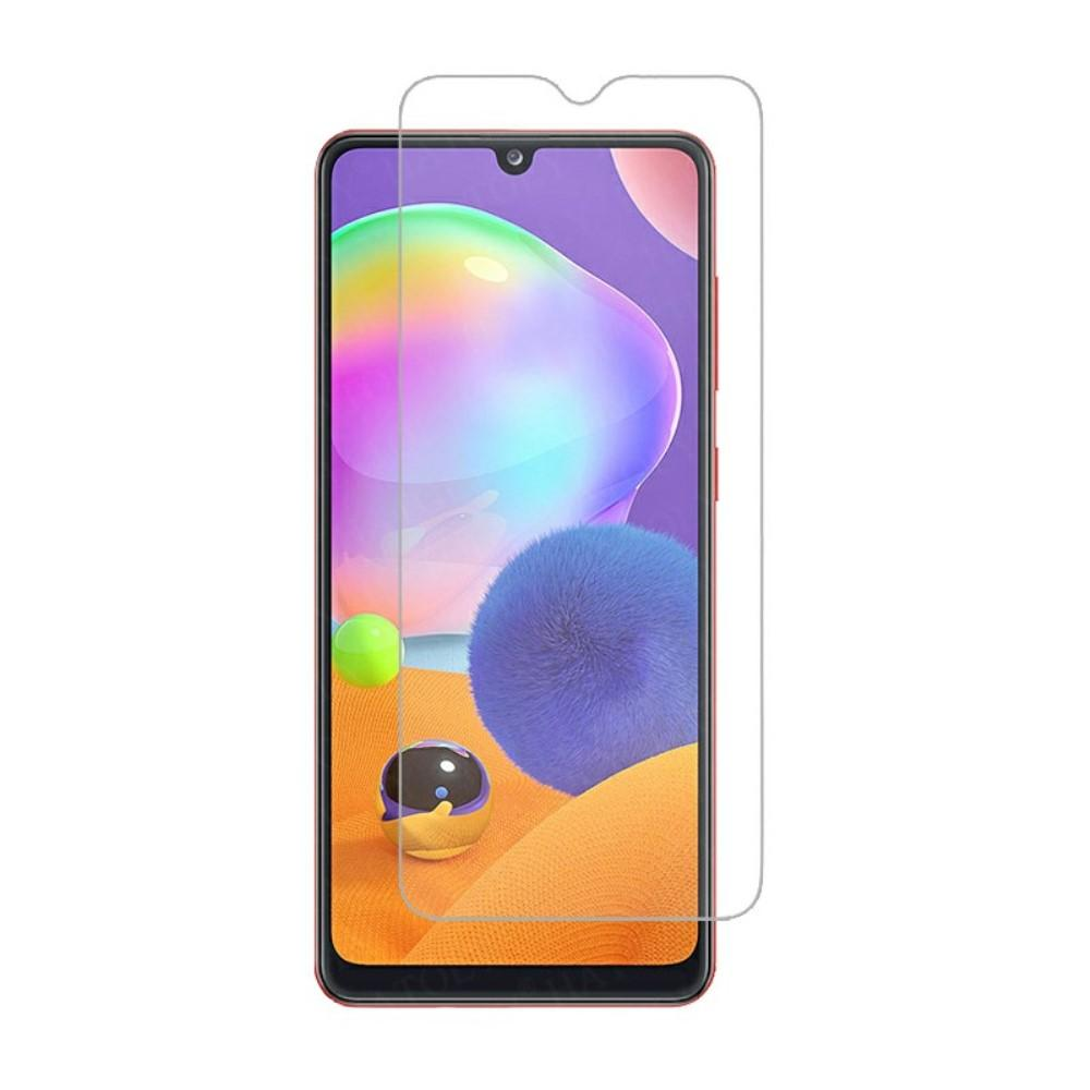 Herdet glass 0.3mm Skjermbeskytter Samsung Galaxy A32 5G