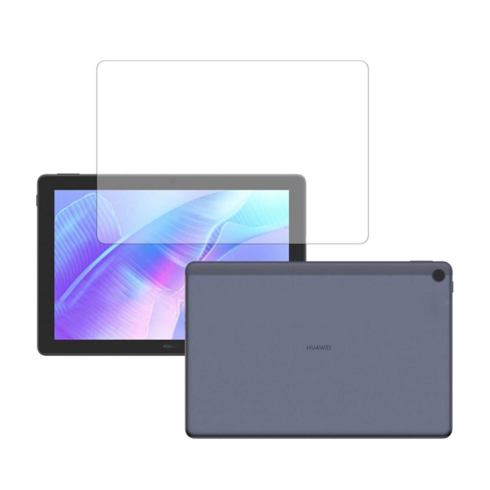 Herdet Glass 0.25mm Huawei Matepad T10/T10s