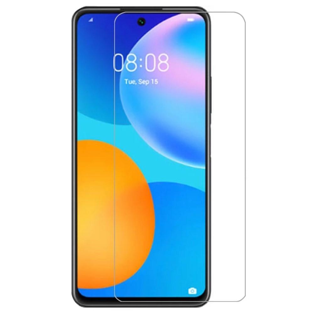Herdet glass 0.3mm Skjermbeskytter Huawei P smart 2021