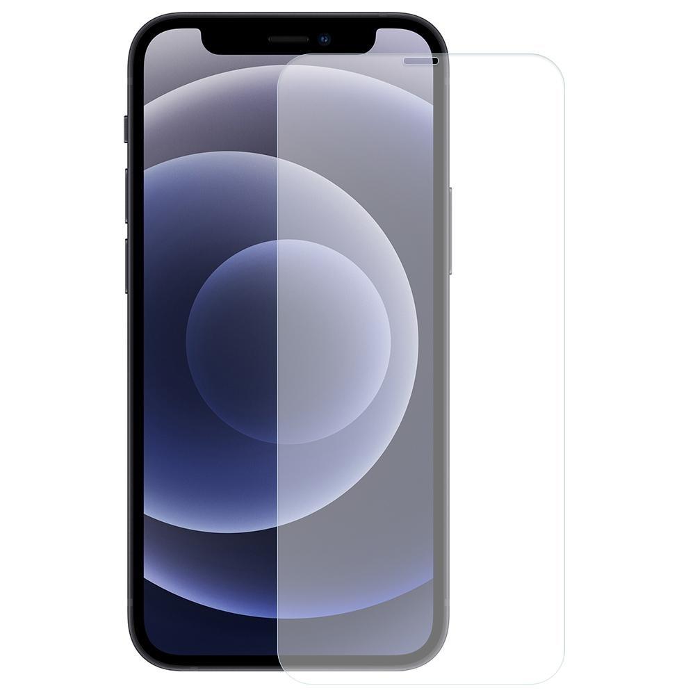 Herdet glass 0.3mm Skjermbeskytter iPhone 12 Mini