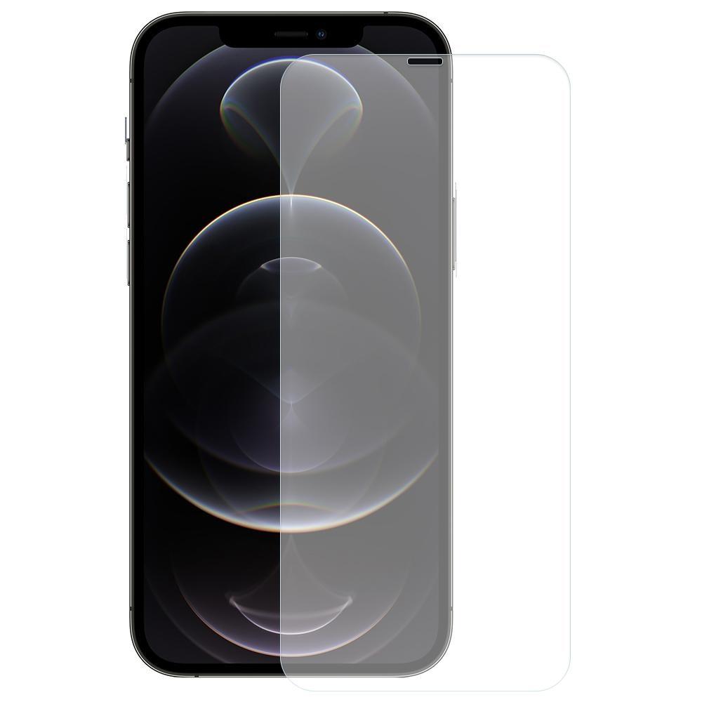 Herdet glass 0.3mm Skjermbeskytter iPhone 12 Pro Max
