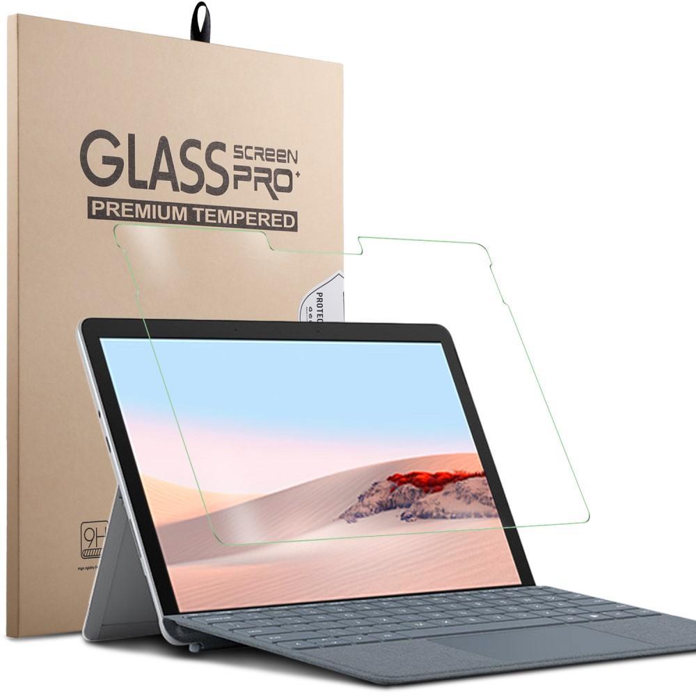 Herdet Glass 0.3mm Microsoft Surface Go 2