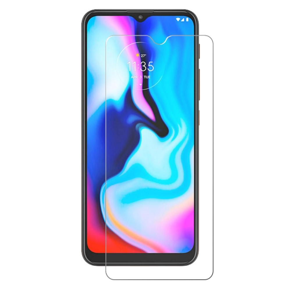 Herdet Glass 0.3mm Skjermbeskytter Samsung Galaxy J6 Plus 2018