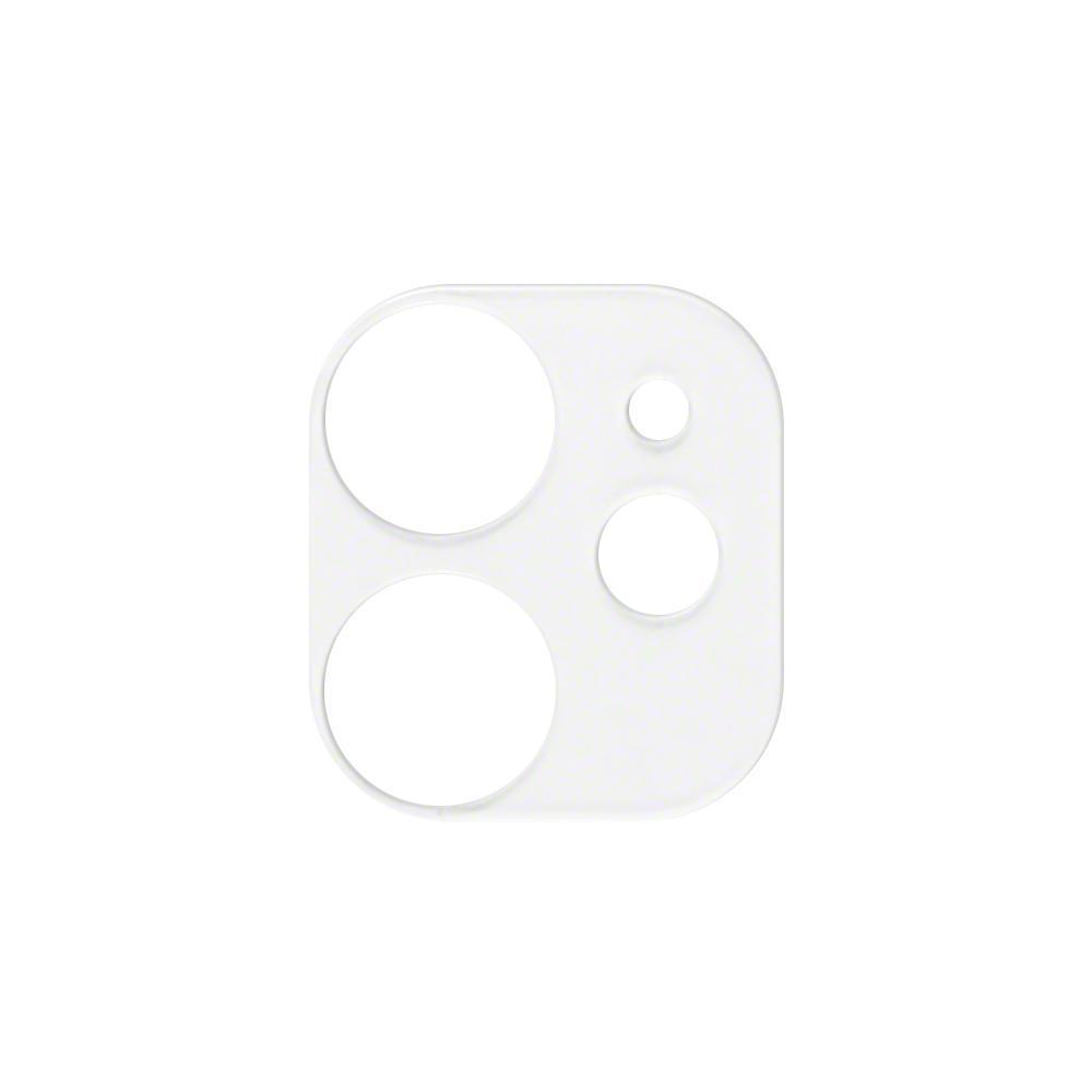 Herdet Glass Linsebeskyttelse iPhone 11