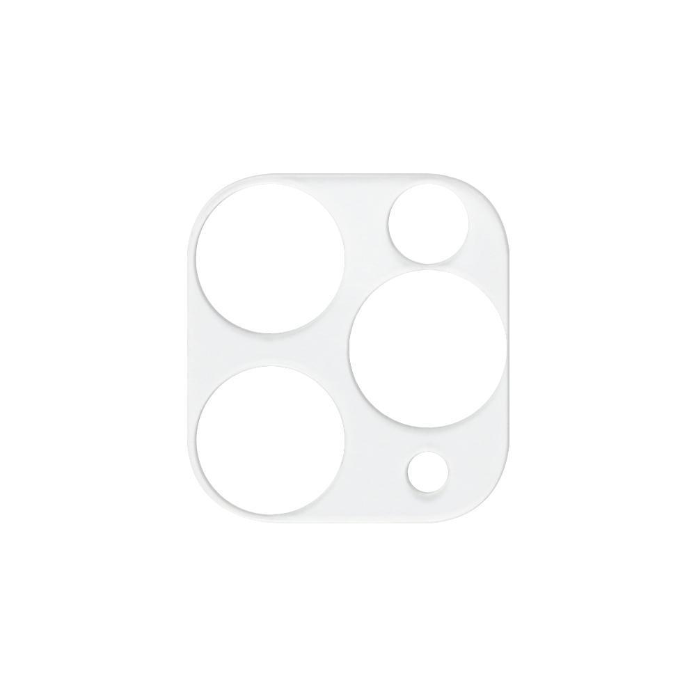 Herdet Glass Linsebeskyttelse iPhone 11 Pro/11 Pro Max