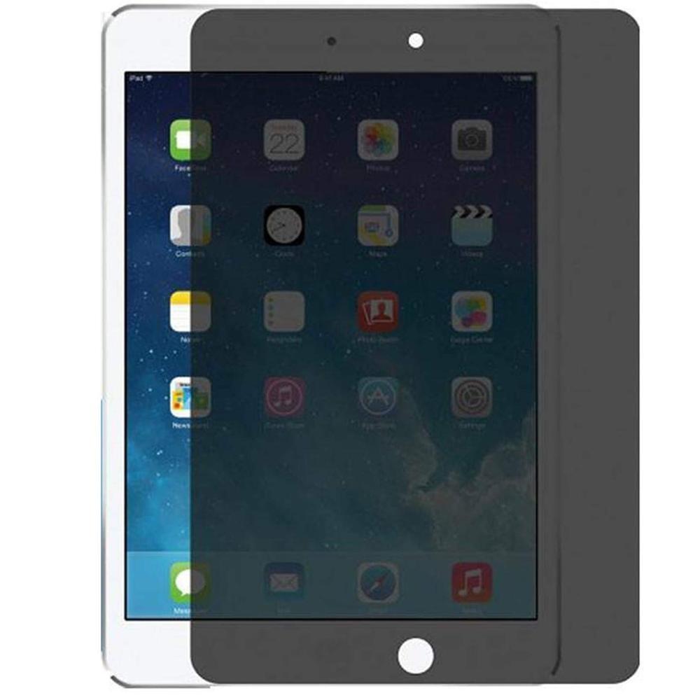 Privacy Herdet Glass Skjermbeskytter iPad 10.2