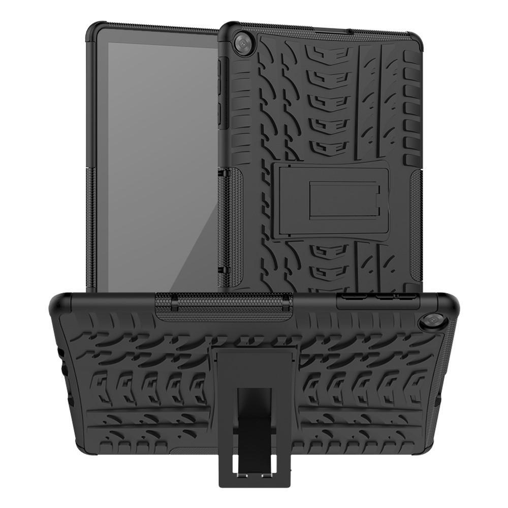 Rugged Case Huawei Matepad T10/T10s svart
