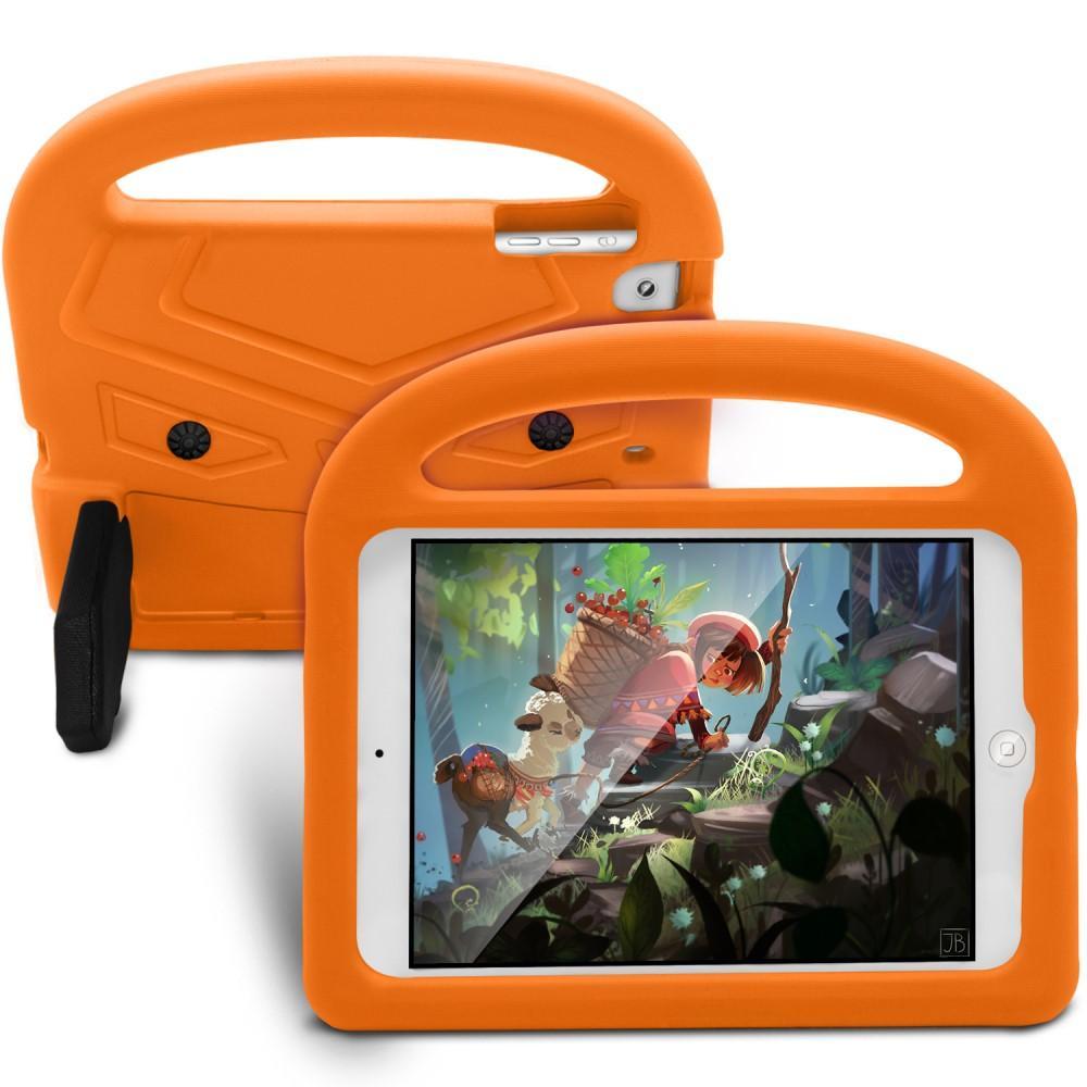 Deksel EVA Apple iPad Mini oransje