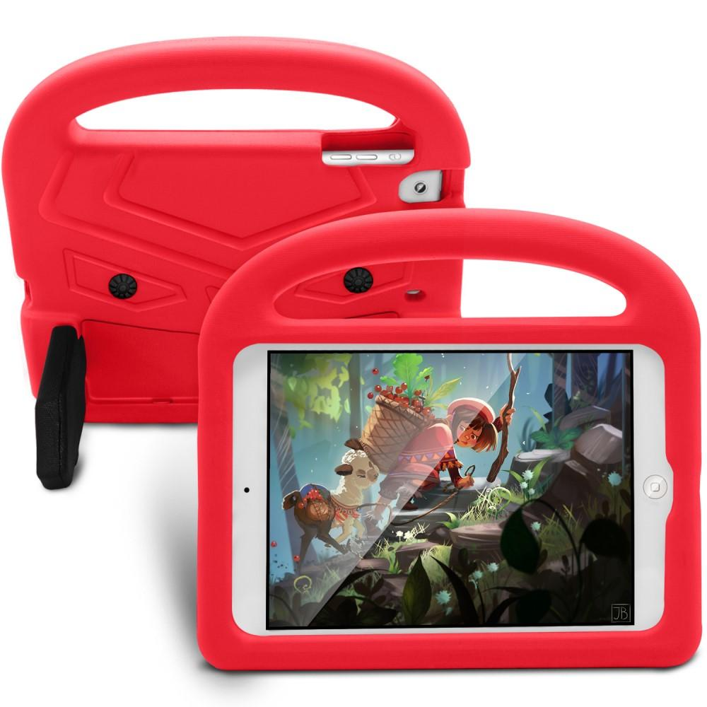 Deksel EVA Apple iPad Mini rød