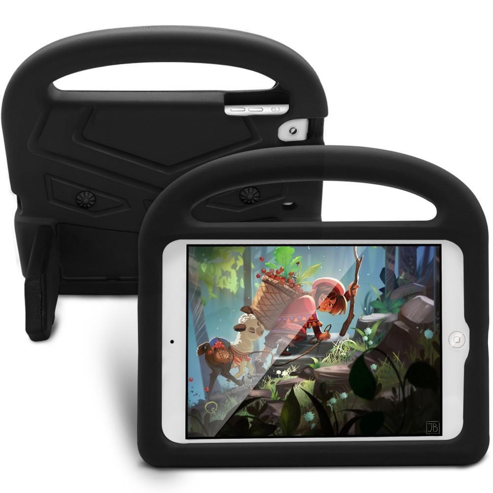 Deksel EVA Apple iPad Mini svart