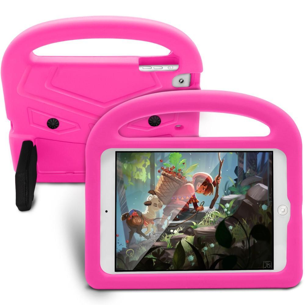 Deksel EVA Apple iPad Mini rosa