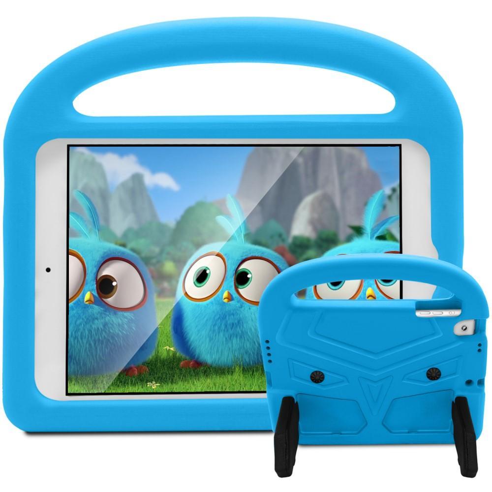 Deksel EVA iPad 9.7 2017/2018/Air 2/Air blå