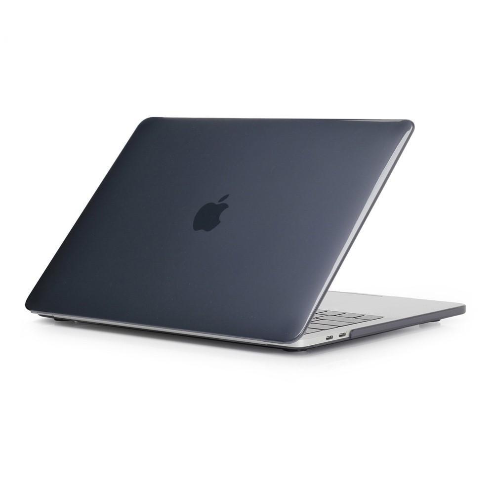 Deksel MacBook Pro 13 2020 svart