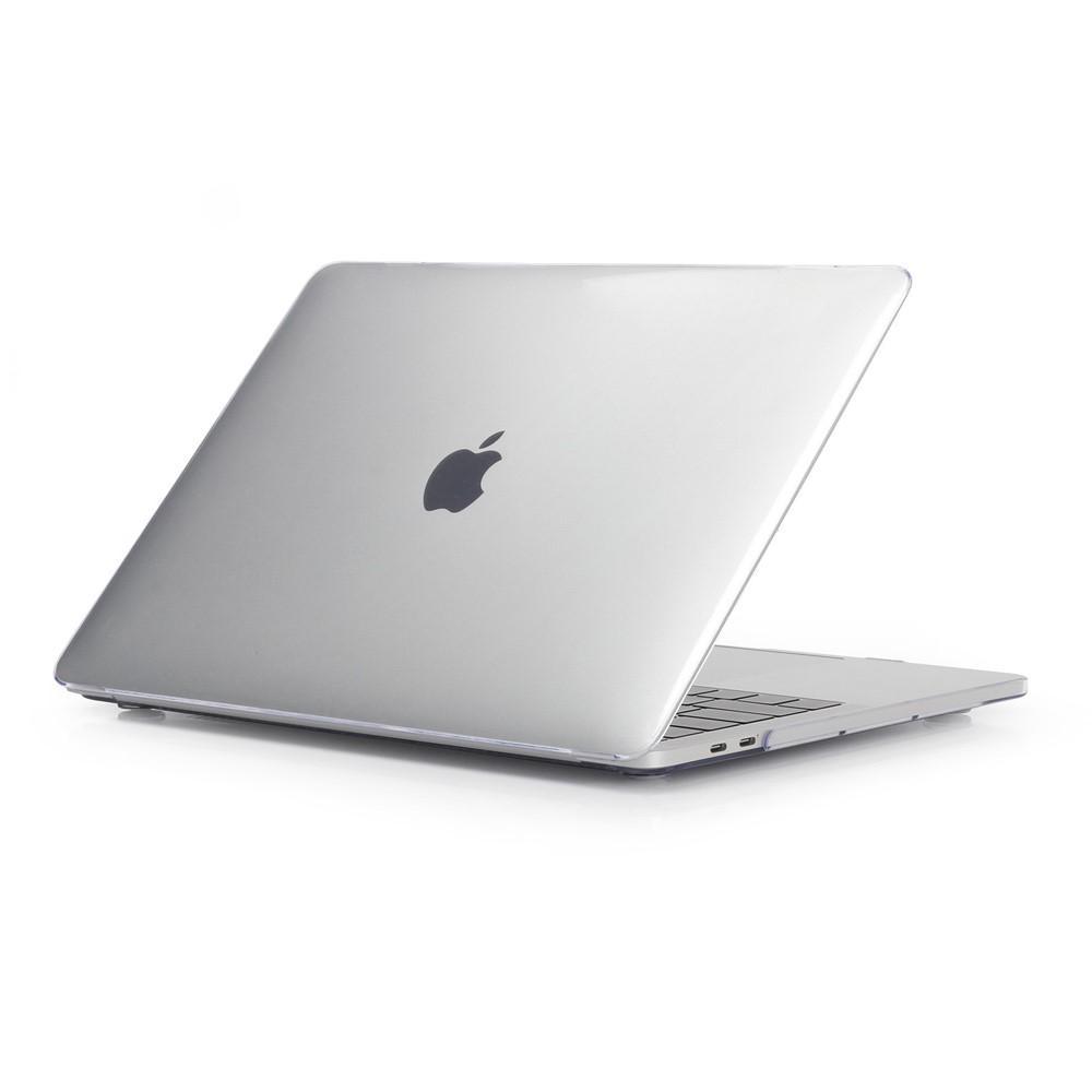 Deksel MacBook Pro 13 2020 gjennomsiktig