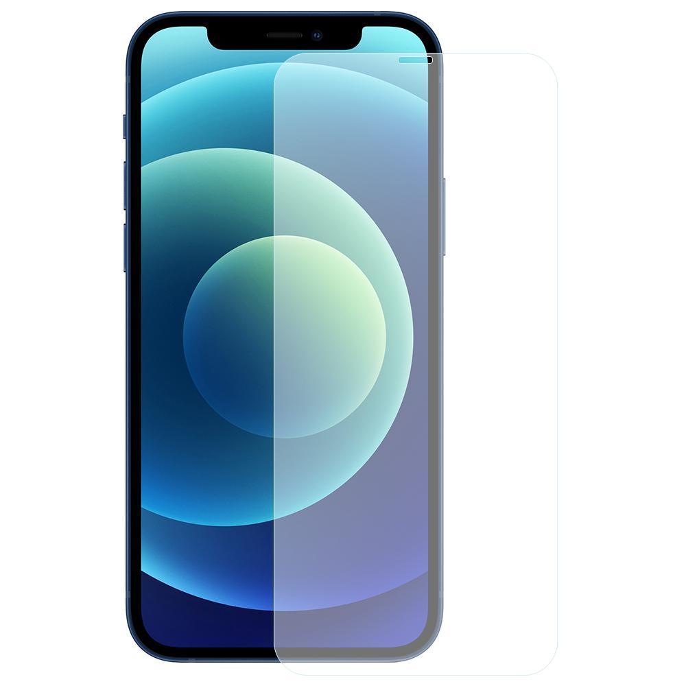 Skjermbeskytter Apple iPhone 12/12 Pro