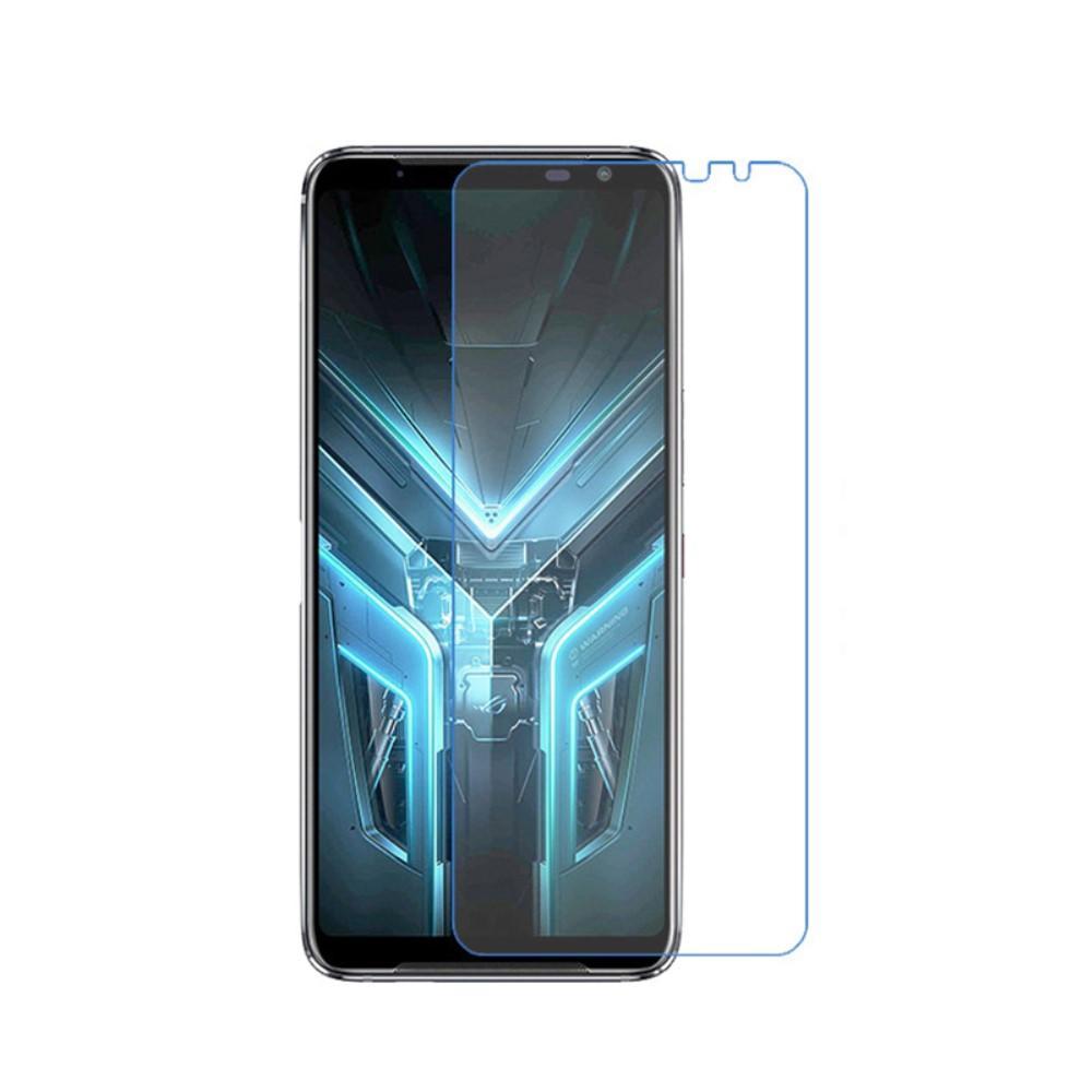 Skjermbeskytter Asus ROG Phone 3