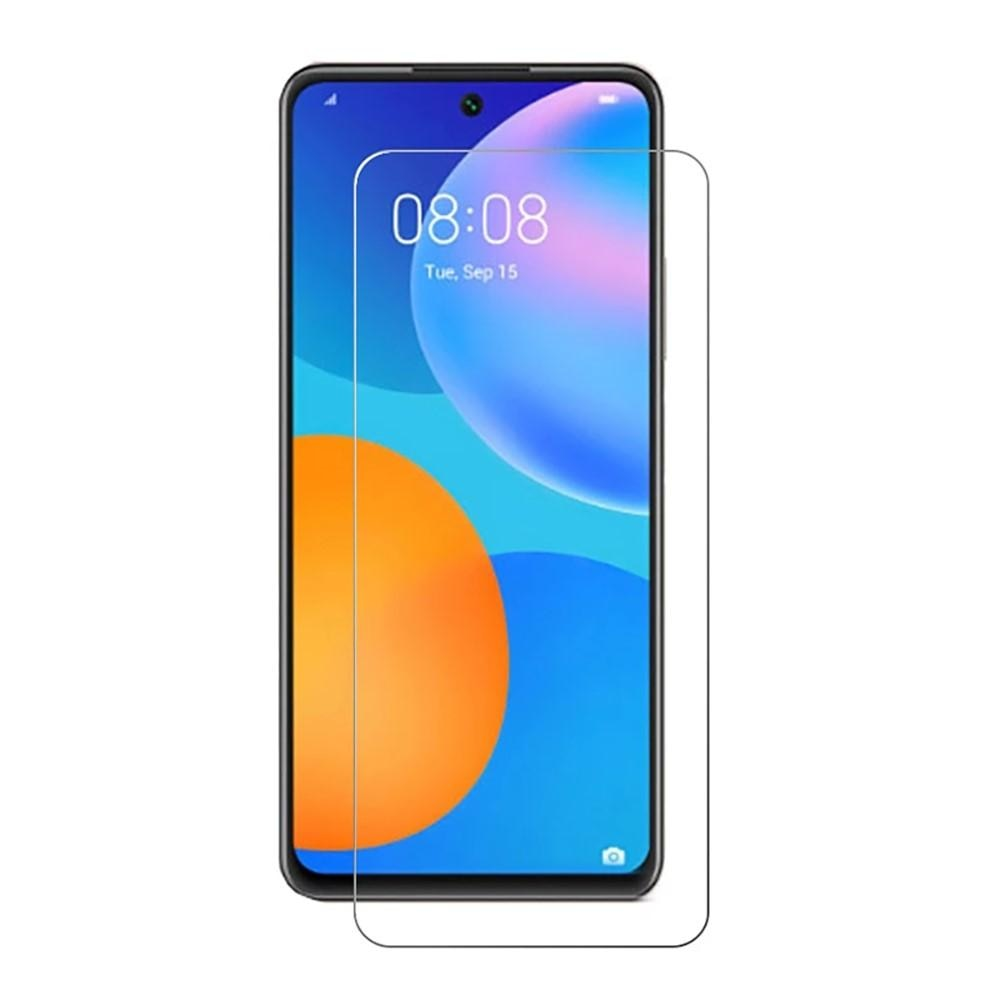 Skjermbeskytter Huawei P Smart 2021