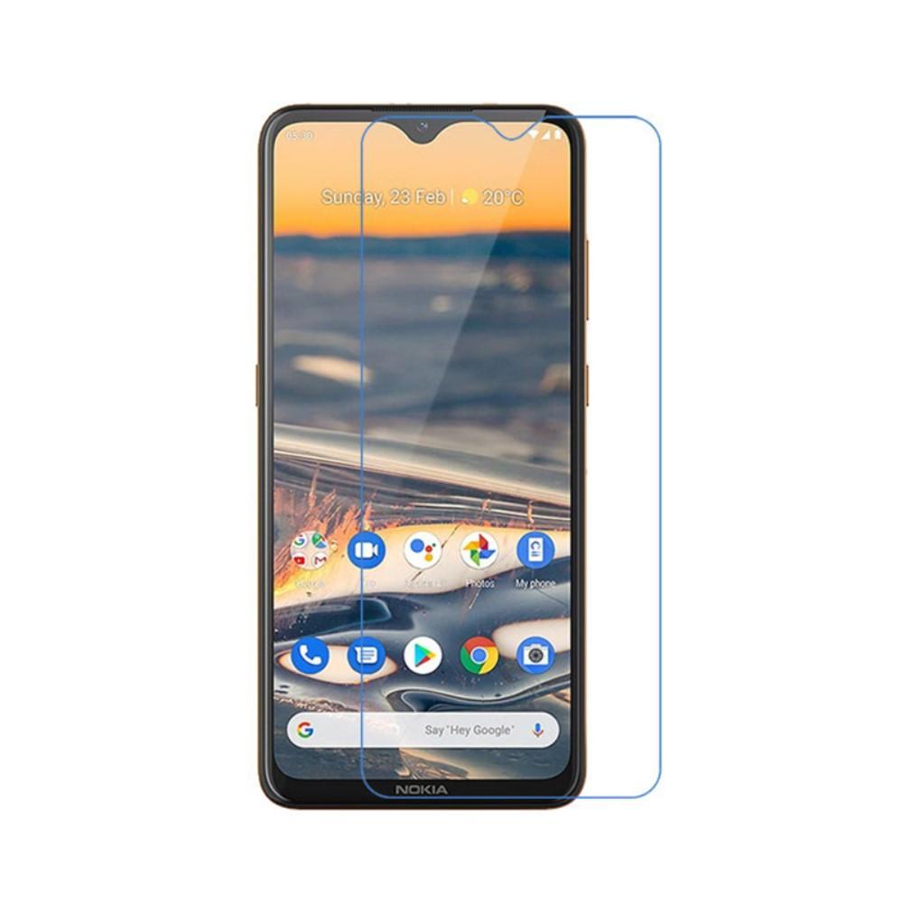 Skjermbeskytter Nokia 5.3