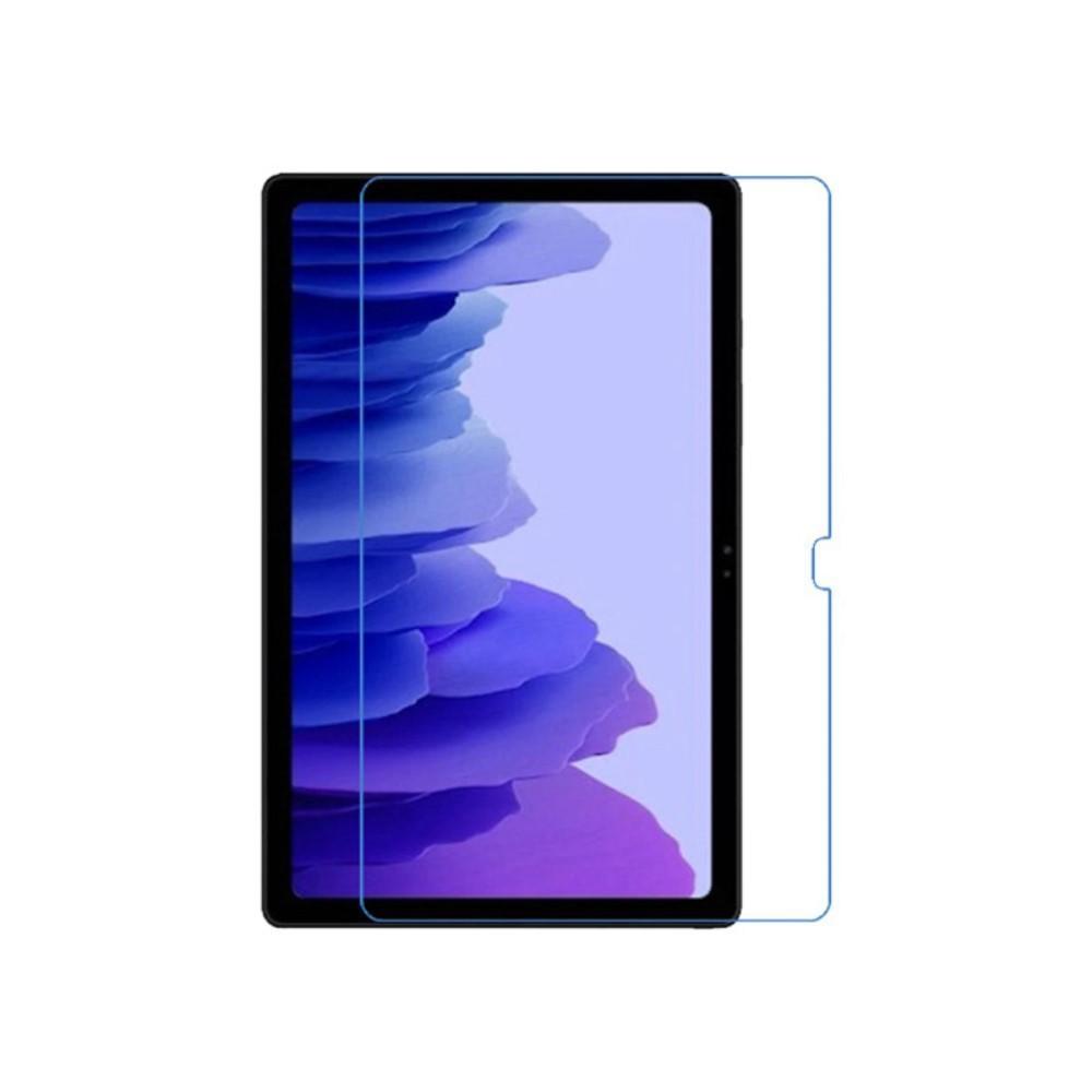 Skjermbeskytter Samsung Galaxy Tab A7 10.4 2020
