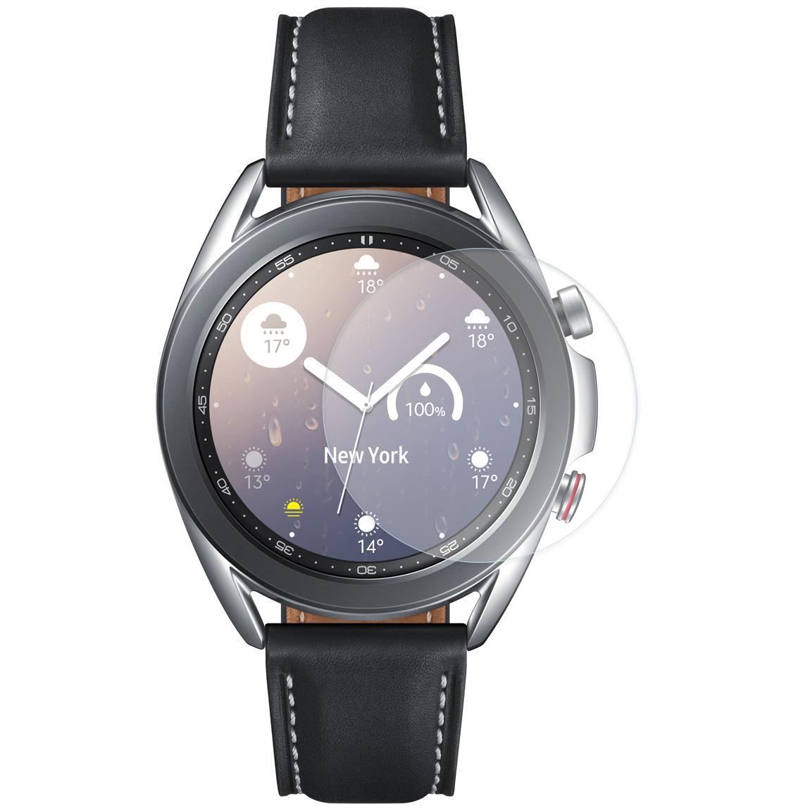 Skjermbeskytter Samsung Galaxy Watch 3 41mm