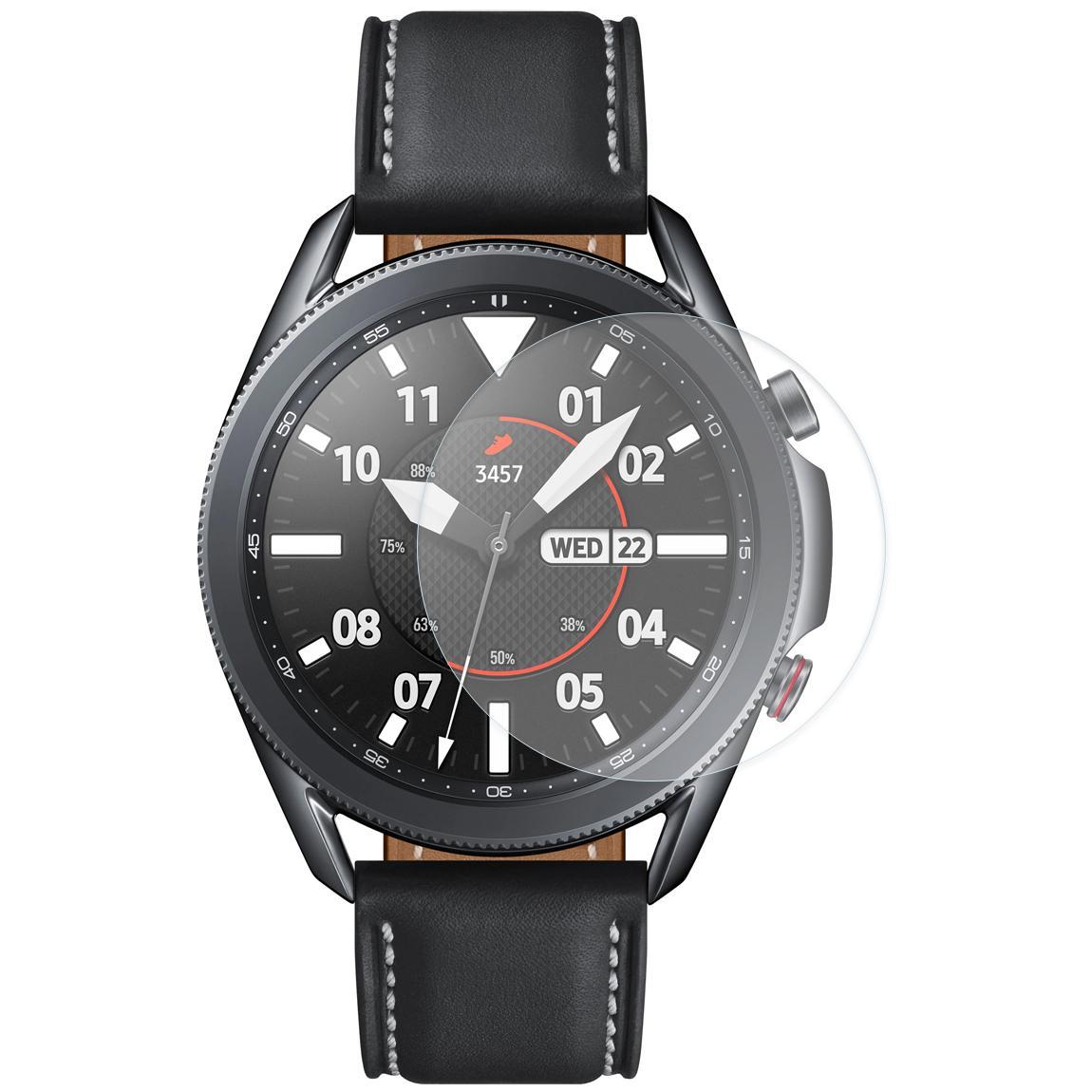 Skjermbeskytter Samsung Galaxy Watch 3 45mm