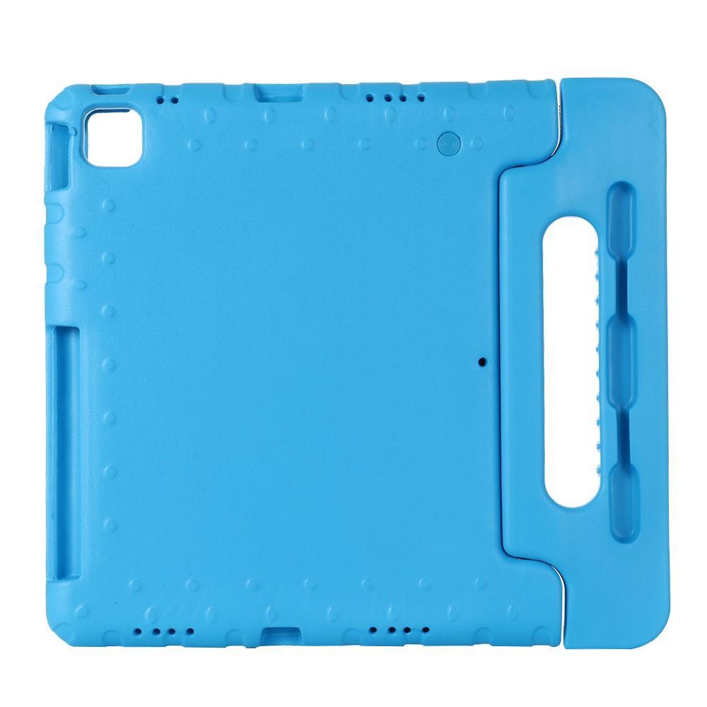 Støtsikker EVA Deksel Apple iPad Pro 12.9 2020/2021 blå