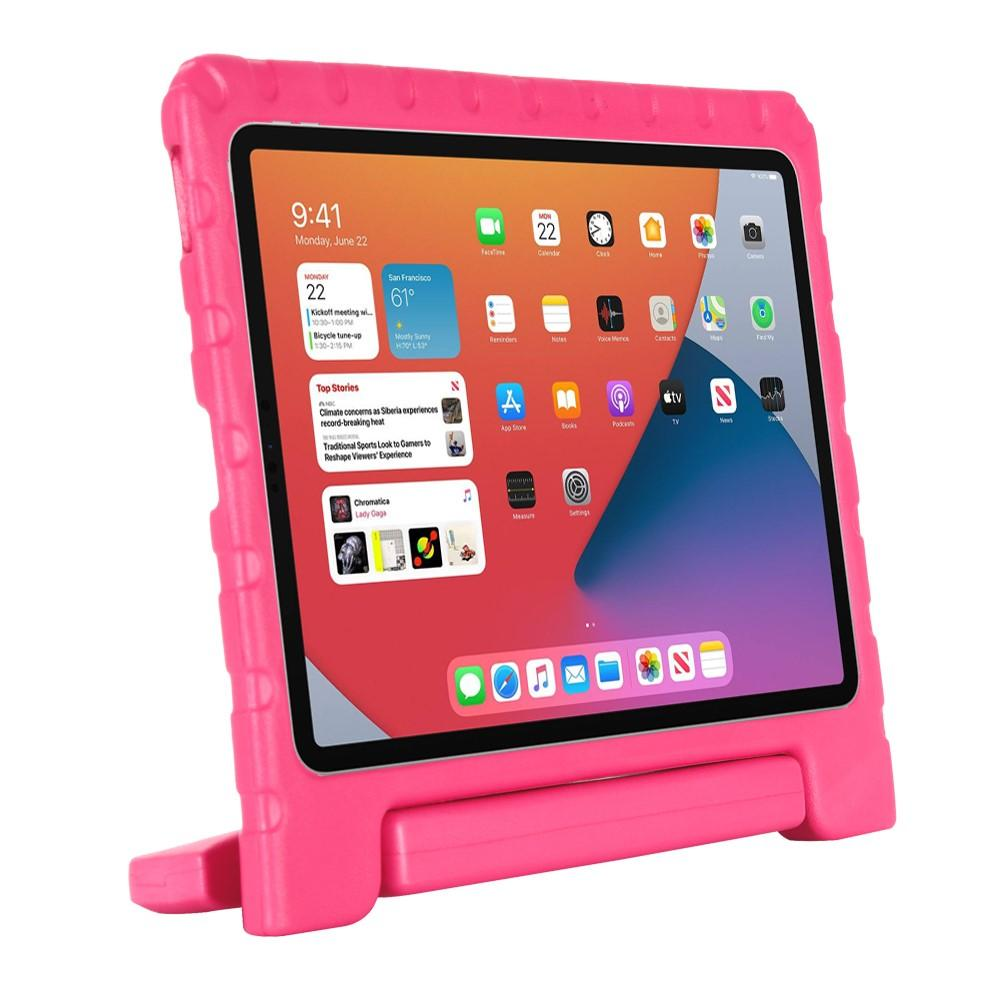 Støtsikker EVA Deksel iPad Air 10.9 2020 rosa