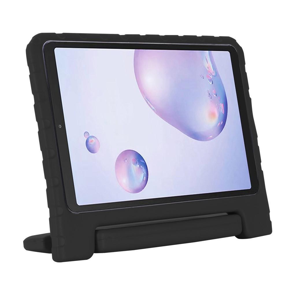 Støtsikker EVA Deksel Samsung Galaxy Tab A7 10.4 2020 svart
