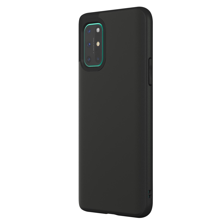 SolidSuit Deksel OnePlus 8T Black