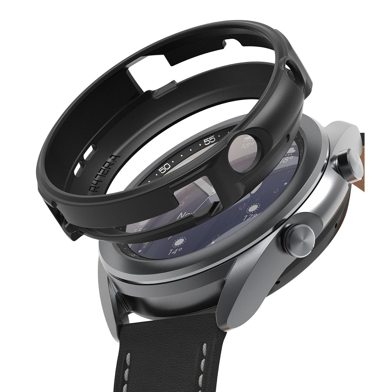 Air Sports Case Galaxy Watch 3 41mm Black