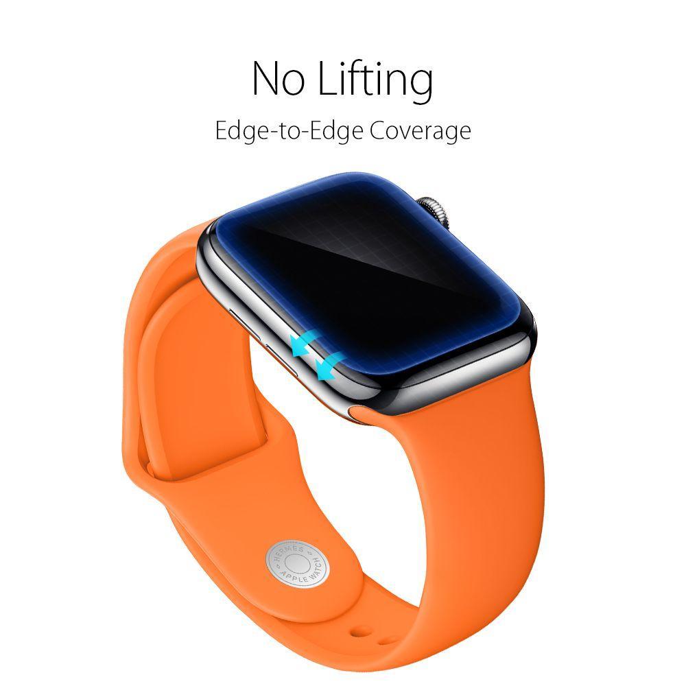 Apple Watch 40mm Screen Protector Neo Flex HD (3-pack)