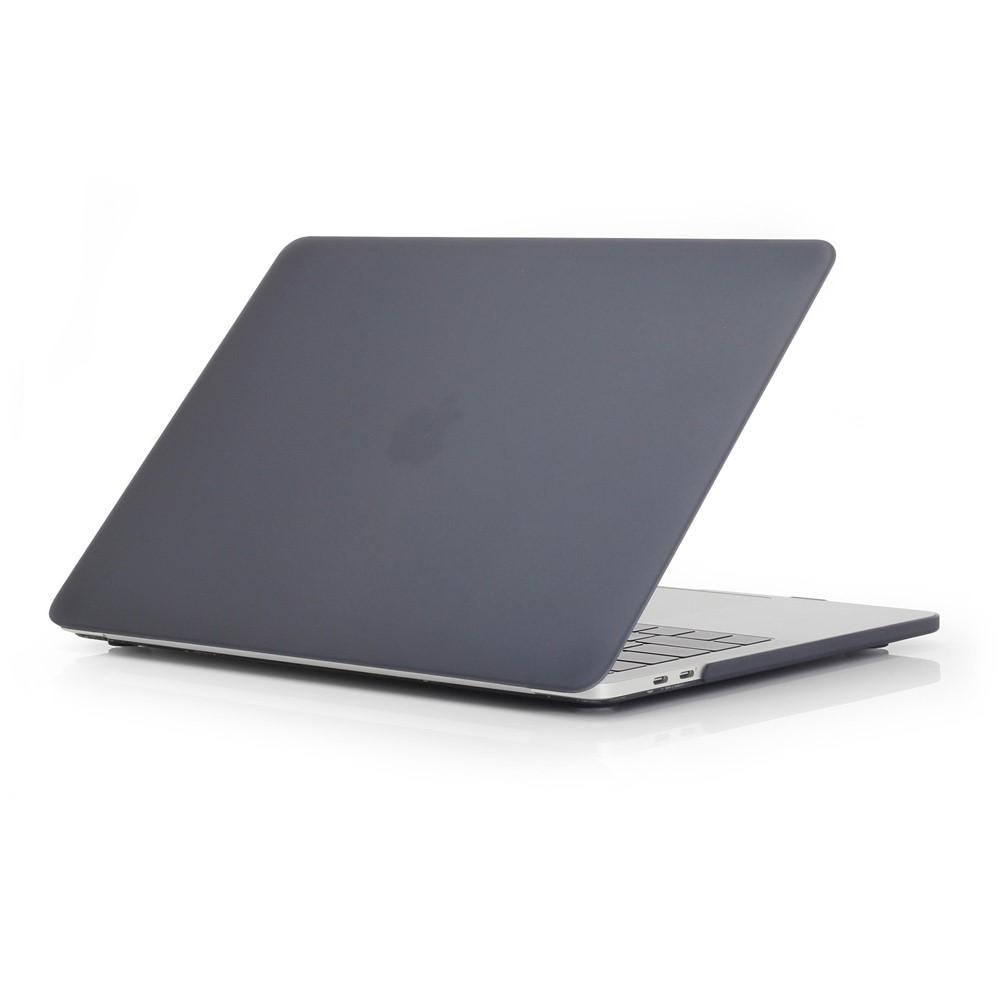 Deksel MacBook Air 13 2018/2019/2020 svart