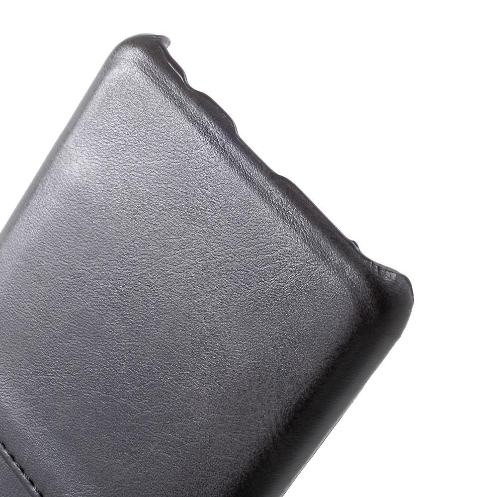 Card Slots Case Samsung Galaxy S10 svart