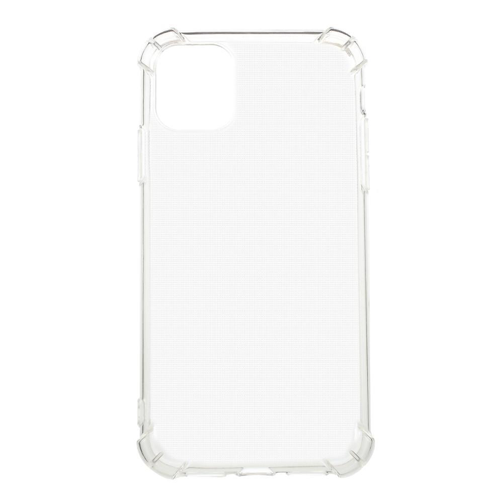 TPU Case Extra iPhone 11 Clear