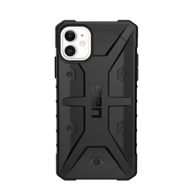 Pathfinder Series Case iPhone 11 Black