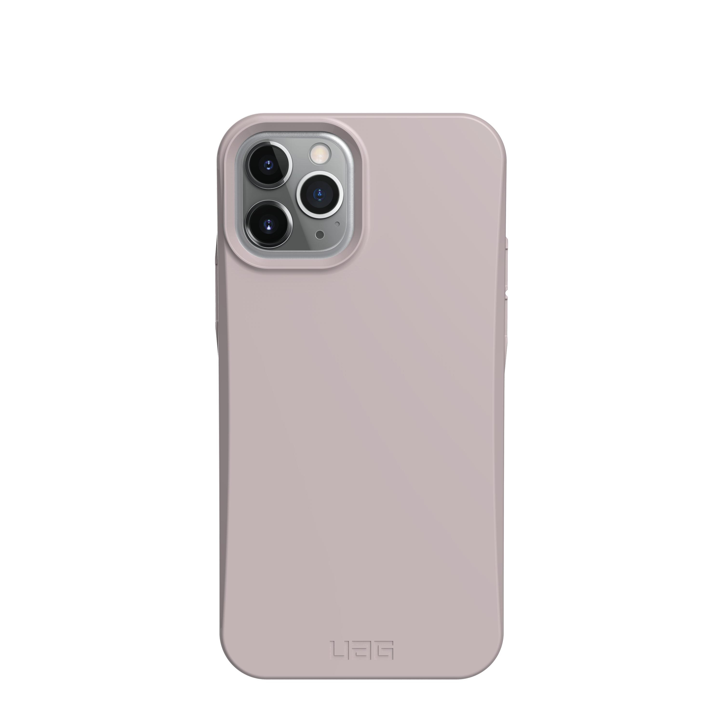 Outback Biodegradable Case iPhone 11 Pro Lilac