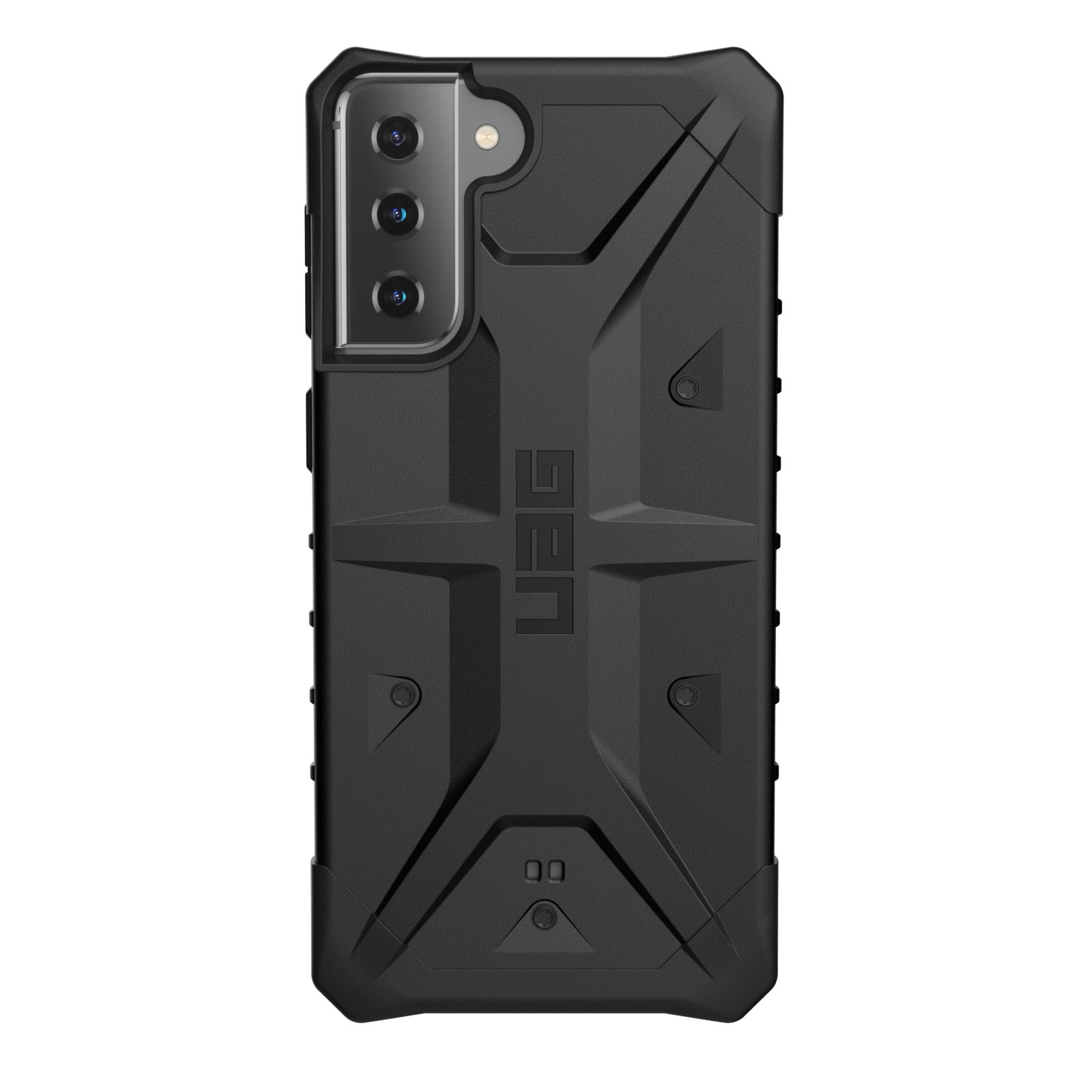 Pathfinder Series Case Galaxy S21 Plus Black