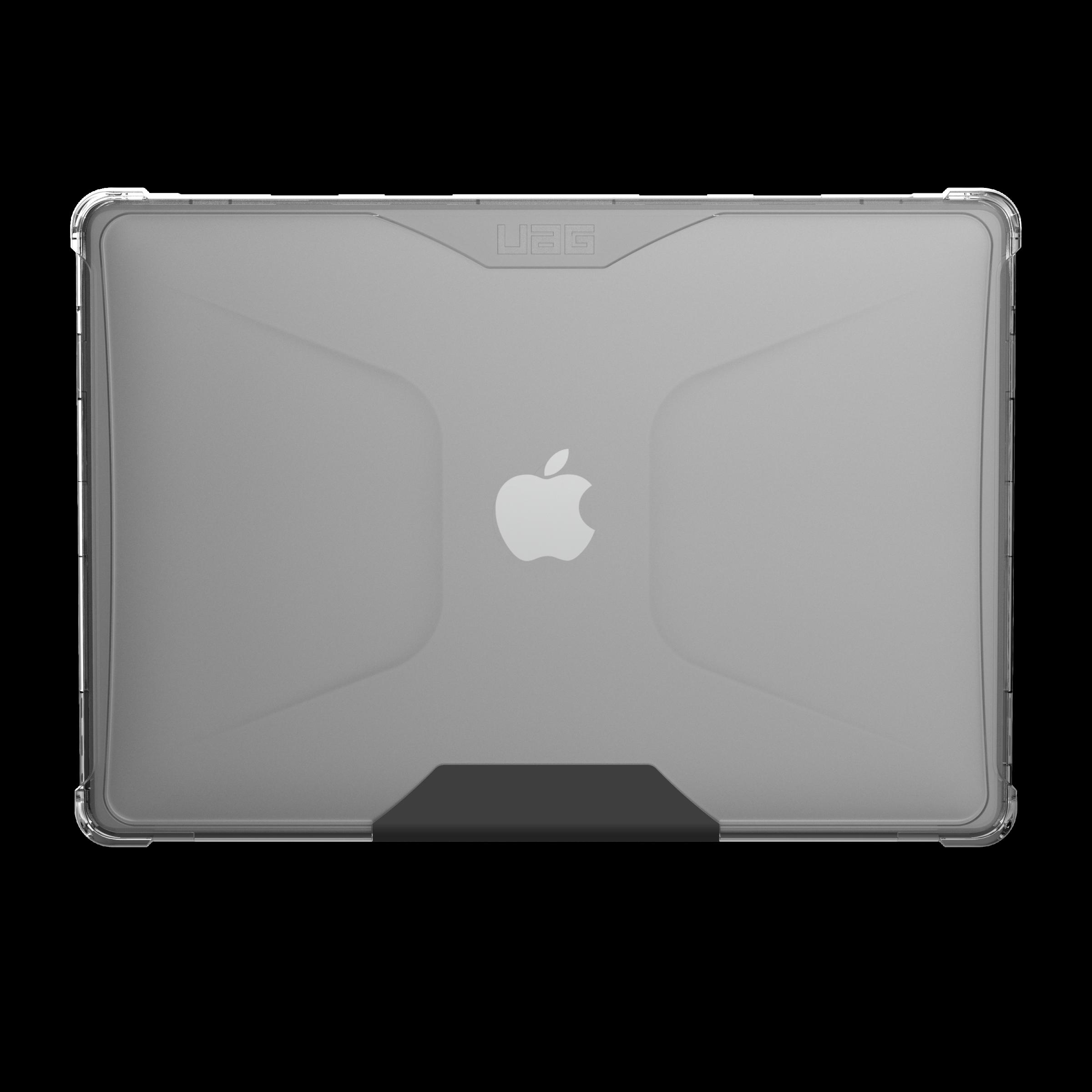 Plyo Series Case MacBook Pro 13 2020 Ice