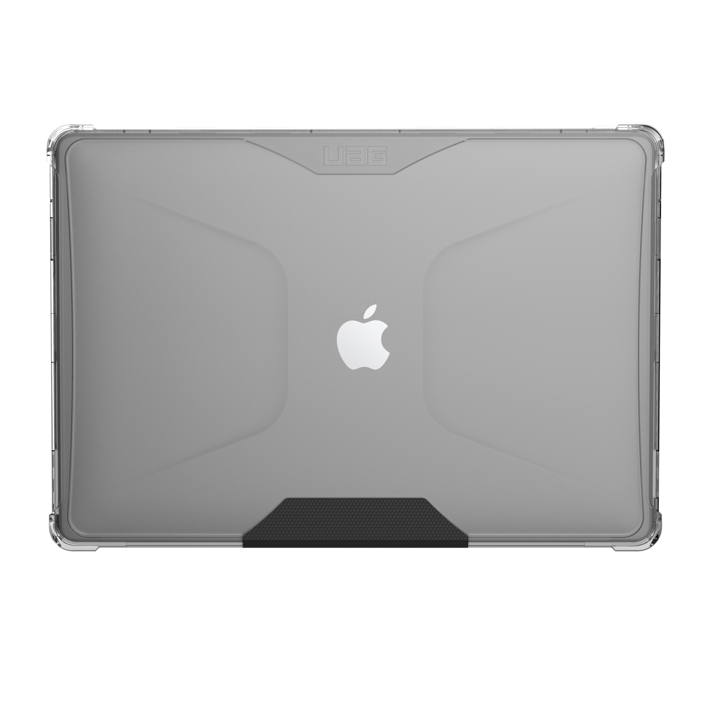 Plyo Series Case MacBook Pro 16 Ice