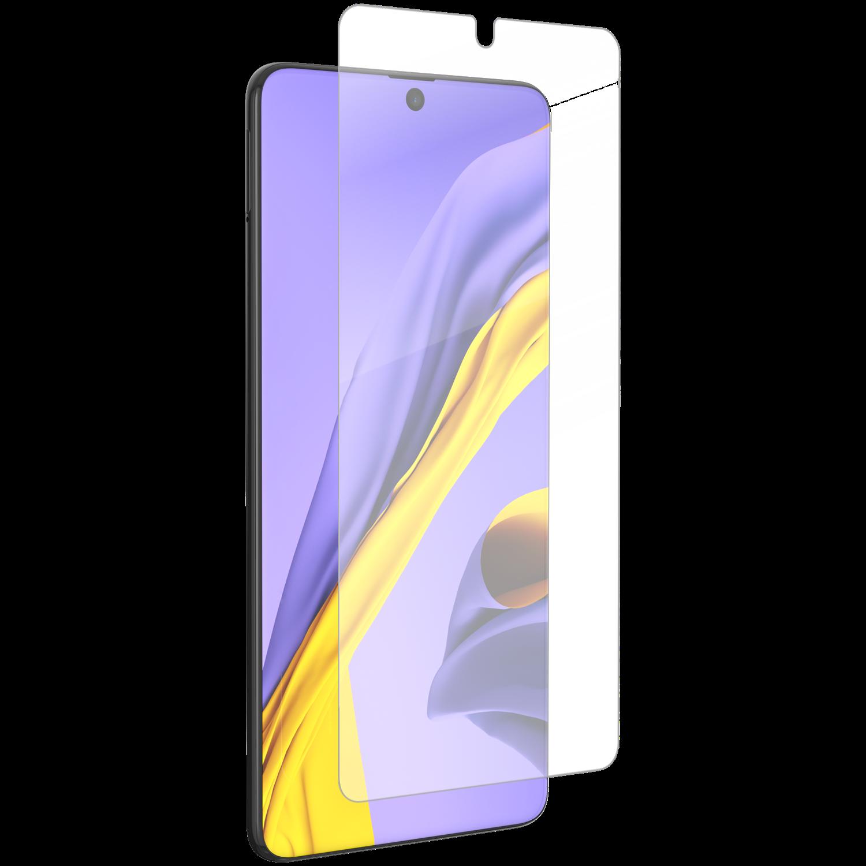InvisibleShield Glass Elite Samsung Galaxy A51