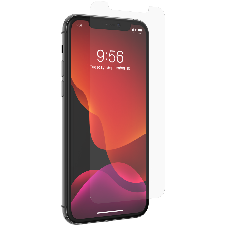 InvisibleShield Glass Elite iPhone X/XS/11 Pro