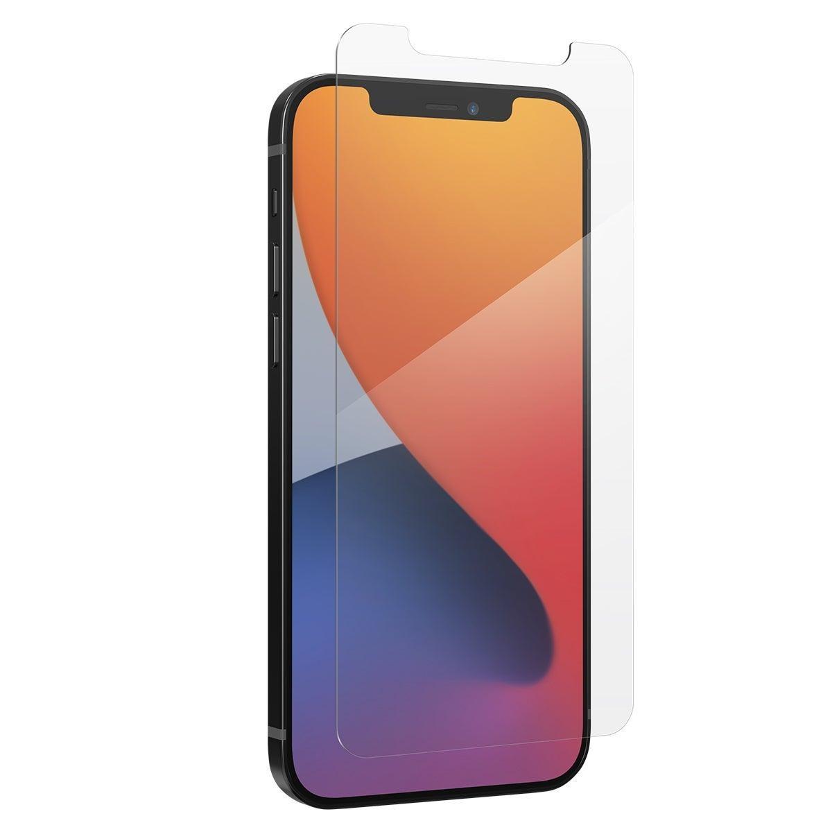 InvisibleShield Glass Elite Plus iPhone 12/12 Pro