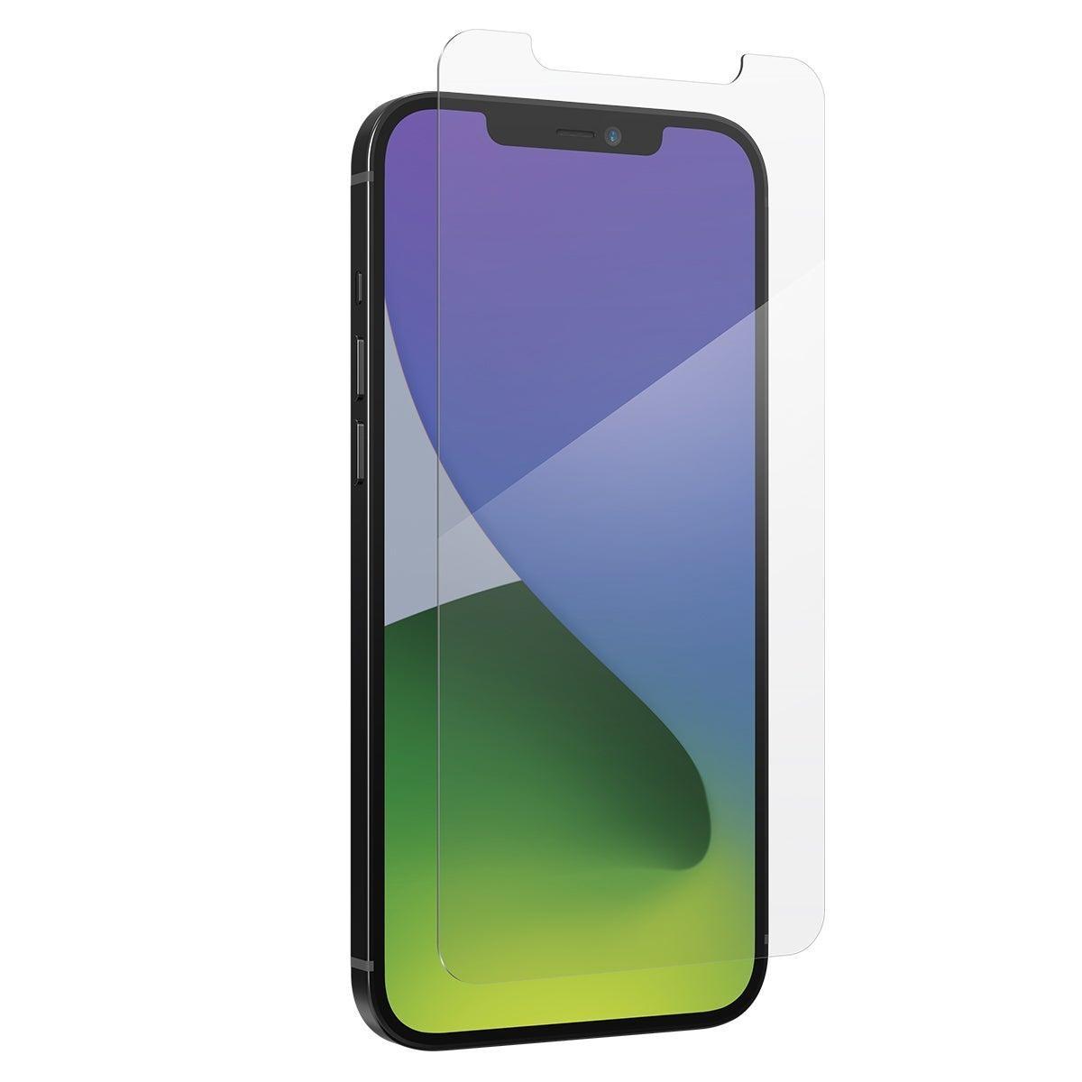 InvisibleShield Glass Elite Plus iPhone 12 Pro Max